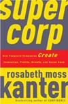 Super Corp