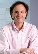Tom Raffio