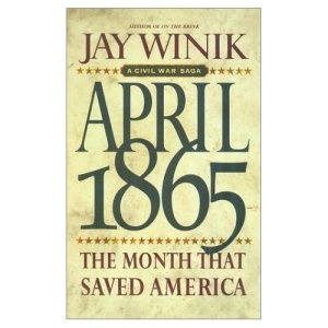 April_1865